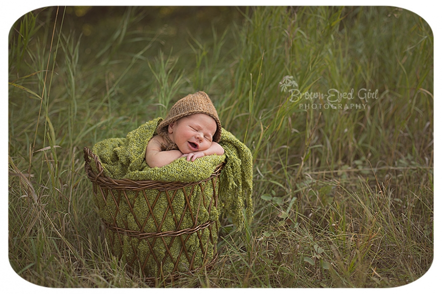 Ohi love summerif only the weather would cooperate with us this well for every newborn photo shootsigh enjoy this peaceful tiny blessing